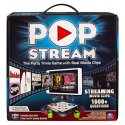 Spin Master Games Pop Stream Board Game for $6 + pickup at Walmart