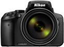 Refurb Nikon Coolpix 83x Zoom Digital Camera for $430 + free shipping