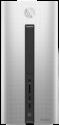 HP Pavilion Skylake i5 2.7GHz Desktop PC for $650 + free shipping