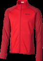 Marmot Men's Caldus Fleece Jacket for $37 + pickup at REI