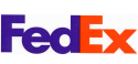 FedEx Shipping Services at Office Depot: 20% off
