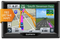 "Garmin nuvi 67LM 6"" GPS w/ Lifetime Maps for $99 + free shipping"