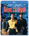 Boyz 'N the Hood on Blu-ray for $6 + pickup at Best Buy