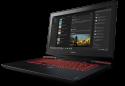 "Lenovo Skylake i5 14"" 1080p Laptop w/ 4GB GPU for $624 + free shipping"