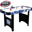 "Medal Sports 48"" Air Powered Hockey Table for $35 + pickup at Walmart"