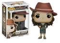 Funko Pop! Marvel Sepia Tone Agent Carter for $16 + free shipping w/ Prime