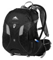High Sierra Riptide 25-Liter Backpack for $29 + free shipping