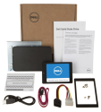 Dell 512GB SSD Upgrade Kit w/ $100 Dell GC for $240 + free shipping