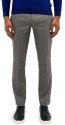 Ted Baker Men's Herringbone Trousers for $158 + free shipping