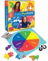 Briarpatch Color Play Game for $11 + pickup at Walmart