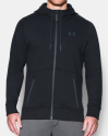 Under Armour Men's Varsity Full-Zip Hoodie for $75 + free shipping