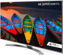 "LG 55"" 4K HDR LED LCD Smart TV, $150 Dell GC for $797 + free shipping"