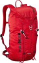 Patagonia Ascensionist for $74 + free shipping