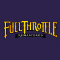 Full Throttle Remastered for PC for $12