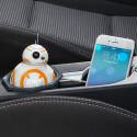 Star Wars BB-8 USB Car Charger for $15 + pickup at GameStop