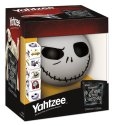 Yahtzee The Nightmare Before Christmas CE for $15 + free shipping w/ Prime