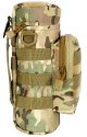 Tactical MOLLE Water Bottle Pouch Bag for $7 + $1 shipping