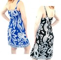 2 Refael Collection Women's Sundresses for $8 + free shipping