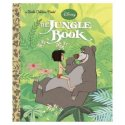 Little Golden Books, $1 Amazon Digital Credit from $2 + free shipping w/ Prime