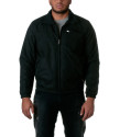 Joseph Abboud Men's Microsuede Jacket for $27 + free shipping