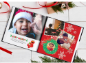 Shutterfly Hardcover Photo Books from $10 + $8 s&h