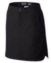 Mountain Hardwear Women's Yuma Skirt for $22 + free shipping