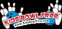 Kids' Bowling: free during summer