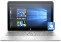 """HP Envy Kaby Lake i7 Dual 16"""" 4K Touch Laptop for $910 + free shipping"""