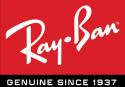 Ray-Ban Black Friday Sale: 30% off sitewide + free shipping
