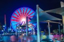 Spring Stays in Myrtle Beach, SC from $47 per night