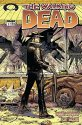 Comics for Kindle & ComiXology at Amazon for free