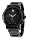 Movado Men's Museum Sport Watch for $449 + free shipping
