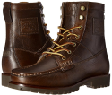 Polo Ralph Lauren Men's Rouland Boots for $66 + $5 s&h