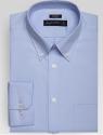 Joseph & Feiss Men's Button-Down Dress Shirt for $8 + free shipping