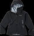 Marmot Women's Nano AS Jacket for $144 + free shipping