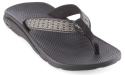 Chaco Men's Flip EcoTread Flip-Flops for $32 + $6 s&h