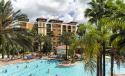 Floridays Resort in Orlando, FL from $120 per night