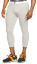Polo Sport Men's Compression Jersey Tights for $20 + $5 s&h