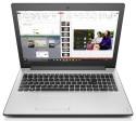 "Lenovo Skylake i7 2.5GHz Dual 16"" Laptop for $527 + free shipping"