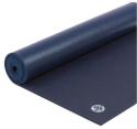"Manduka ProLite 71"" Yoga Mat for $60 + free shipping"