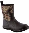 RedHead Men's Mallard Waterproof Boots for $40 + pickup at Bass Pro