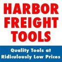 Harbor Freight Tools Black Friday Ad Leaked