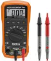 Tacklife Digital Multimeter for $14 + free shipping w/ Prime
