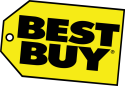 DVD Movies at Best Buy for $2 + free shipping