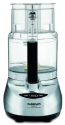 Cuisinart Prep 9-Cup Food Processor for $119 + free shipping