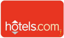 Hotels.com Sale: Up to 40% off + 10% off