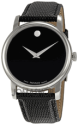 Movado Men's Museum Watch for $160 + free shipping