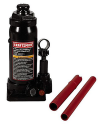 Craftsman 6-Ton Hydraulic Jack for $13 + pickup at Sears