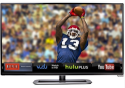 "Refurb Vizio 42"" 240Hz 1080p LED LCD Smart TV for $300 + free shipping"