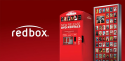 Redbox 10 Days of Deals Daily Coupons for free